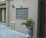 Find Rental Service Apartment New Delhi